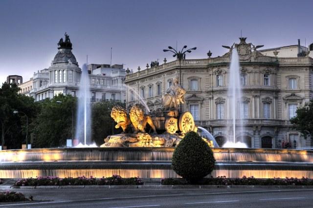 madrid-hotel-regina