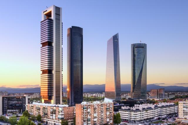 torres-futuro-madrid